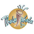 Phalaphala FM Local Music