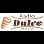 Radio Dulce 96.7 FM Romántica