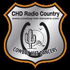 CHD Radio Country Bluegrass