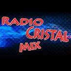 Rádio Cristal Mix Sertanejo Pop