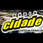 Rádio Cidade Evangélica