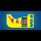Rádio Vale FM Brazilian Popular