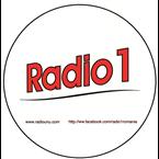 Radio 1 Romania Christian Contemporary