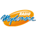 Radyo Mydonose Top 40/Pop