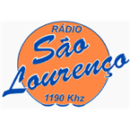 Radio Sao Lourenco Brazilian Popular