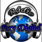 Rádio Foxy Digital