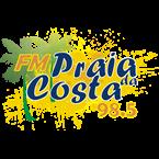 FM Praia da Costa MPB