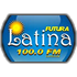 Futura Latina FM Salsa