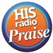 His Radio Praise Christian Contemporary