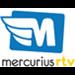 Radio Mercurius Top 40/Pop