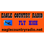 EAGLE COUNTRY RADIO Country