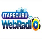 Itapecuru Web Rádio Brazilian Popular