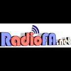Radio Forever Anime Anime
