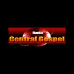 Rádio Central Gospel Evangélica