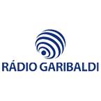 Rádio Garibaldi News