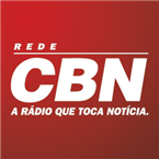 Radio CBN (Blumenau) National News