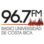Radio Universidad Classical