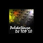 Polska Stacja - DJ Top 50 Top 40/Pop