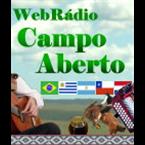 Campo Aberto WebRadio