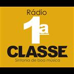 Radio Primeira Classe