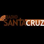 Radio Santa Cruz Fm 94.3 Variety