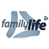Family Life Network Christian Contemporary