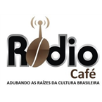 Rádio Café Viola Sertanejo Pop