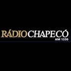 Rádio Chapecó Brazilian Popular