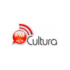Rádio FM Cultura Adult Contemporary