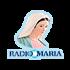 Radio Maria (Albania) Catholic Talk