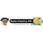 Rádio Patativa FM Brazilian Popular