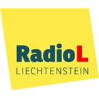 Radio Liechtenstein Top 40/Pop