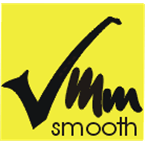 SmoothJazz.com.pl Radio Smooth Jazz