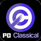 Public Domain Classical Classical