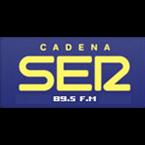 Radio Ontinyent F.M. SER Spanish Music