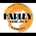 Harley Radio 2.0 Indonesia Variety