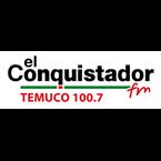 Radio El Conquistador Variety