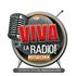 Viva La Radio! Platinum Top 40/Pop