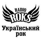 Radio ROKS Ukrainian Rock Rock