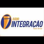 Rádio Integração Brazilian Popular