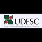 Radio Udesc FM (Florianopolis) College Radio