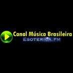 Esoterica.FM Brazilian Music Brazilian Music