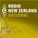 Radio New Zealand National Current Affairs