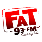 FAT93 Top 40/Pop