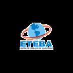 Eteba