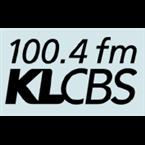 KLCBS Jazz