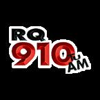 RQ 910 AM Spanish Talk
