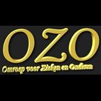 OZO Radio Variety