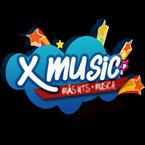 Xmusic 95.3