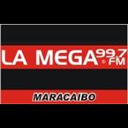 La Mega 99.7 Top 40/Pop